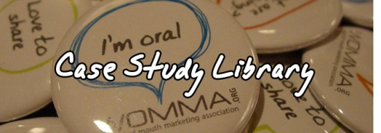 case study library