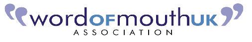 wom uk logo